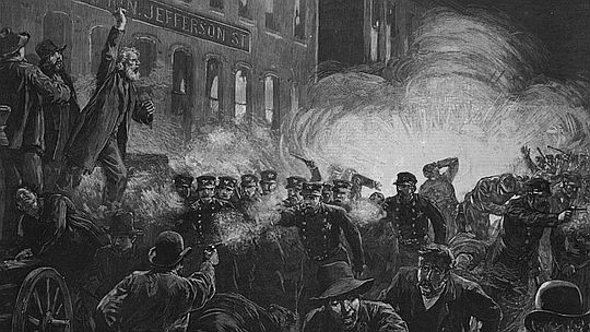 haymarket-riots-540x304