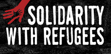 solidarity_with_refugees_220