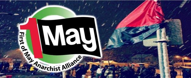 1st-may