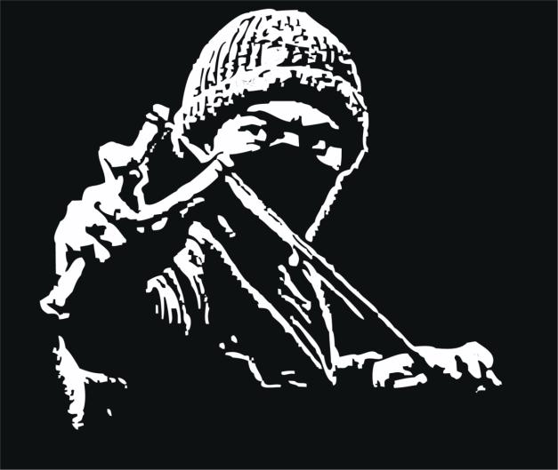 logo_antifa_zwille1