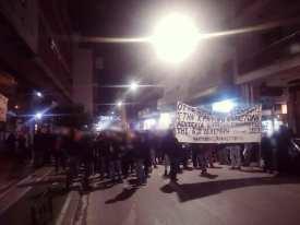 patra solidarity2