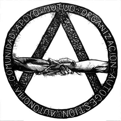 santiago_armengod_anarquia400