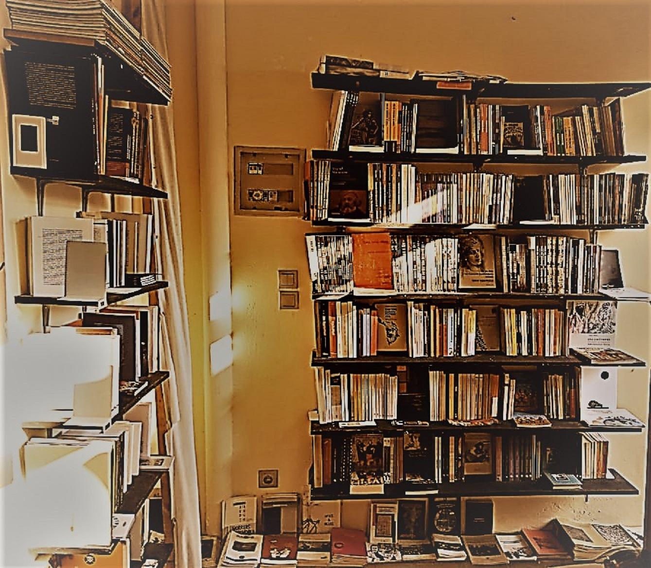 bibliop